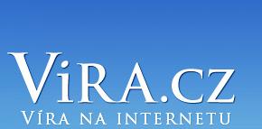 www.vira.cz