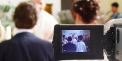 Manželství / marriage / Ehe / foto: IMA