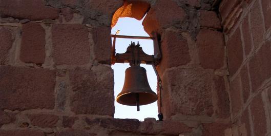 Ve čtvrtek večer se rozezní kostelní zvony