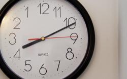 Čas, Time, hodiny, Clock