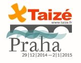 Taizé Praha